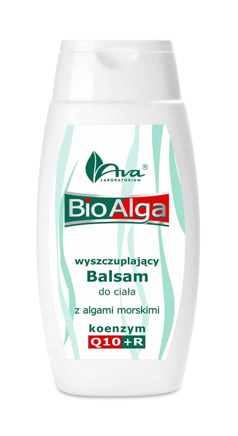 Bio Alga_balsam do ciala 2013