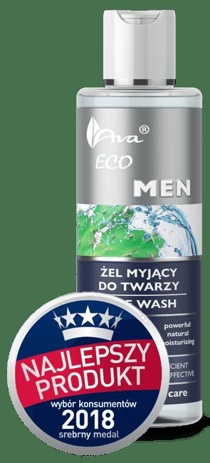 EM Żel +NPWK 2018