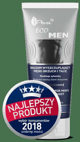 EM balsam wyszczuplającey + NPWK 2018