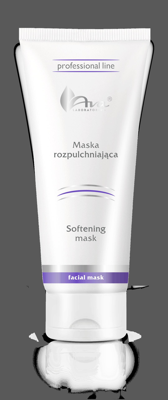 Maska_rozpulchniajaca