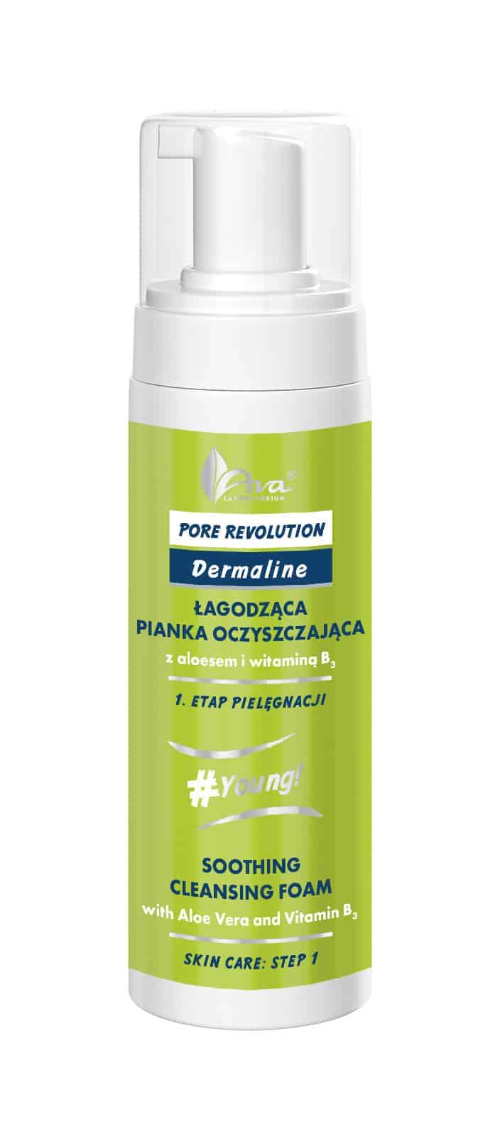PR_Pianka