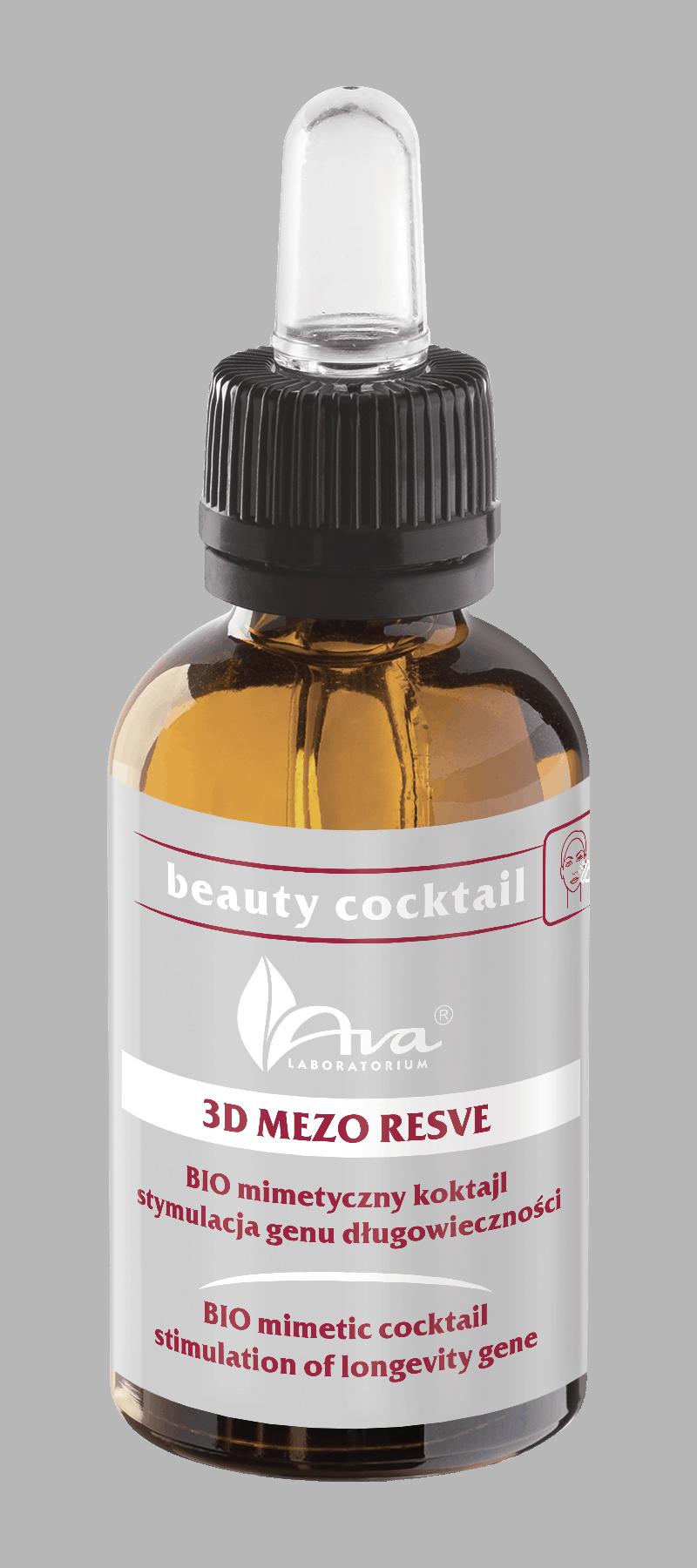PS_3D_Mezo_Bottle_PL