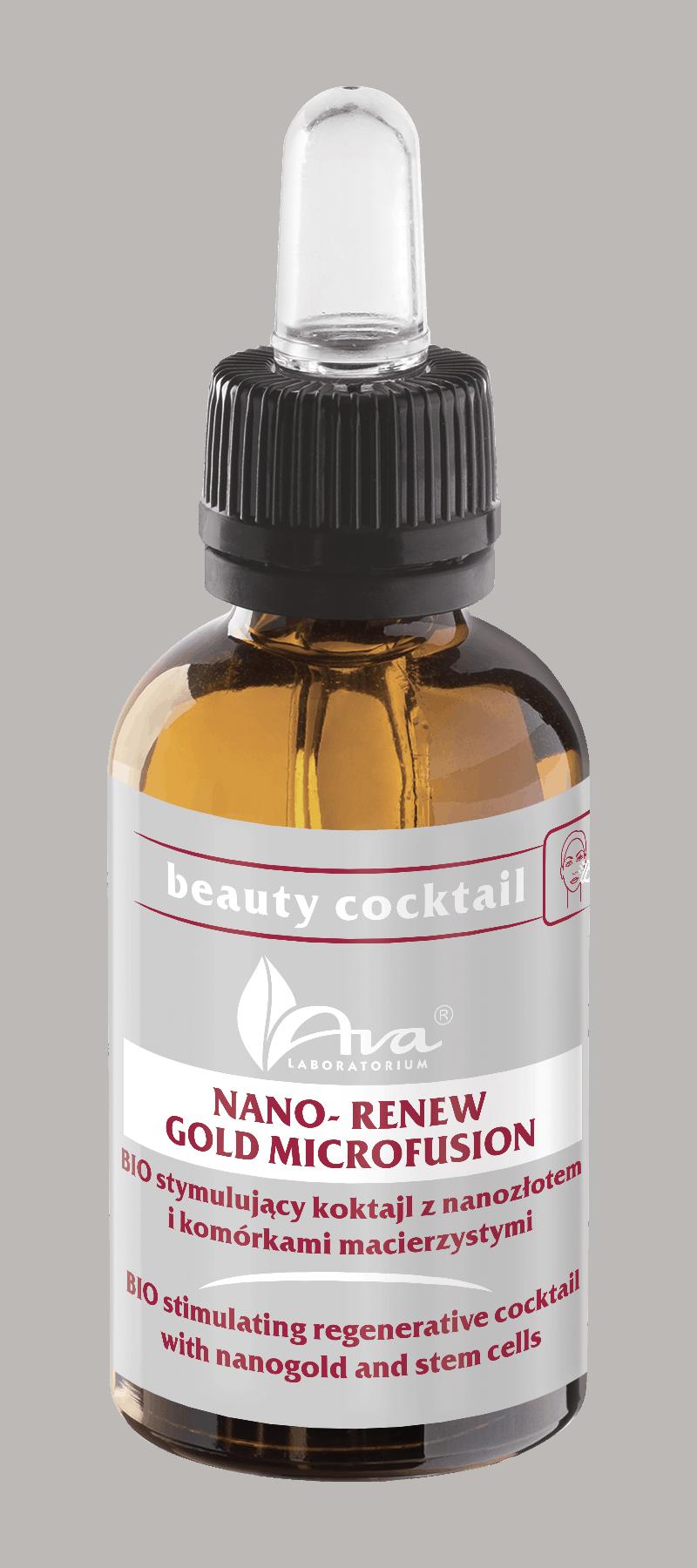 PS_NanoRenew_Bottle_PL