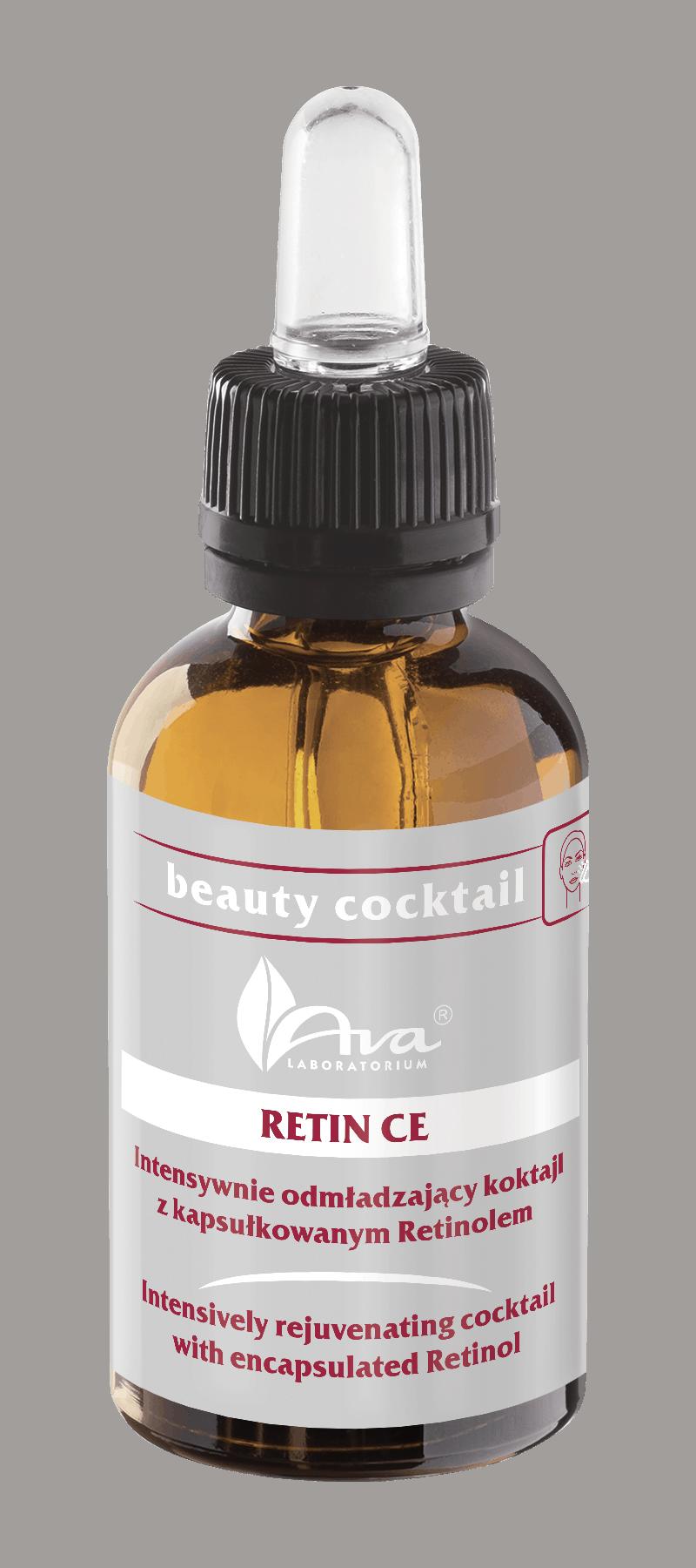 PS_Retin_CE_Bottle_PL