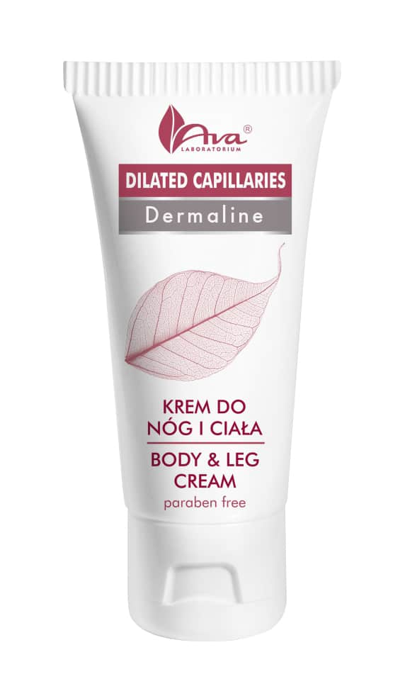 capilaries_body & leg