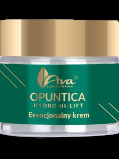 Opuntica Hydro Hi – Lift Essential night cream