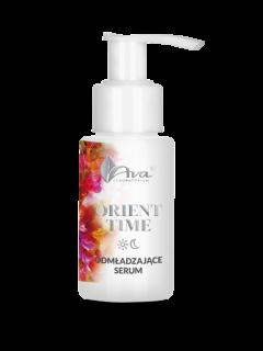 Orient Time Rejuvenating serum