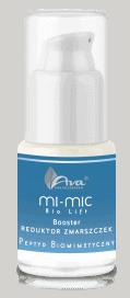 MiMic_booster_etykieta_wizu_PL