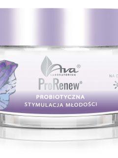 ProRenew Day Cream
