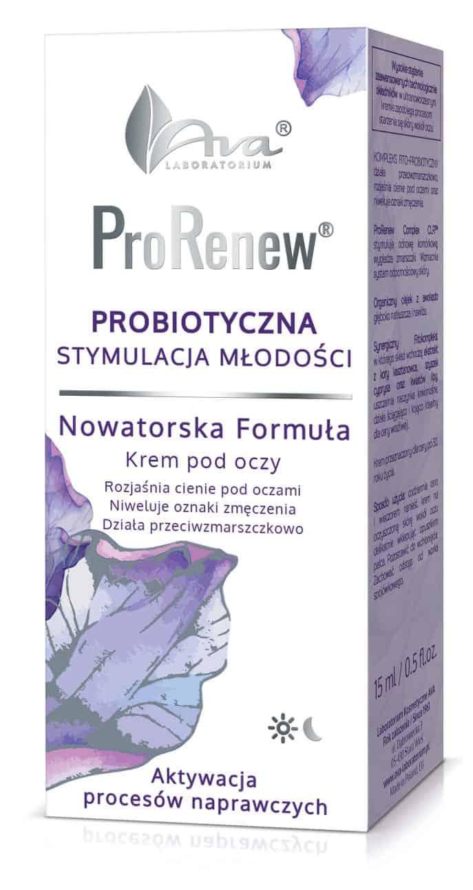 ProRenew_oczy_kartonik_wizu_PL