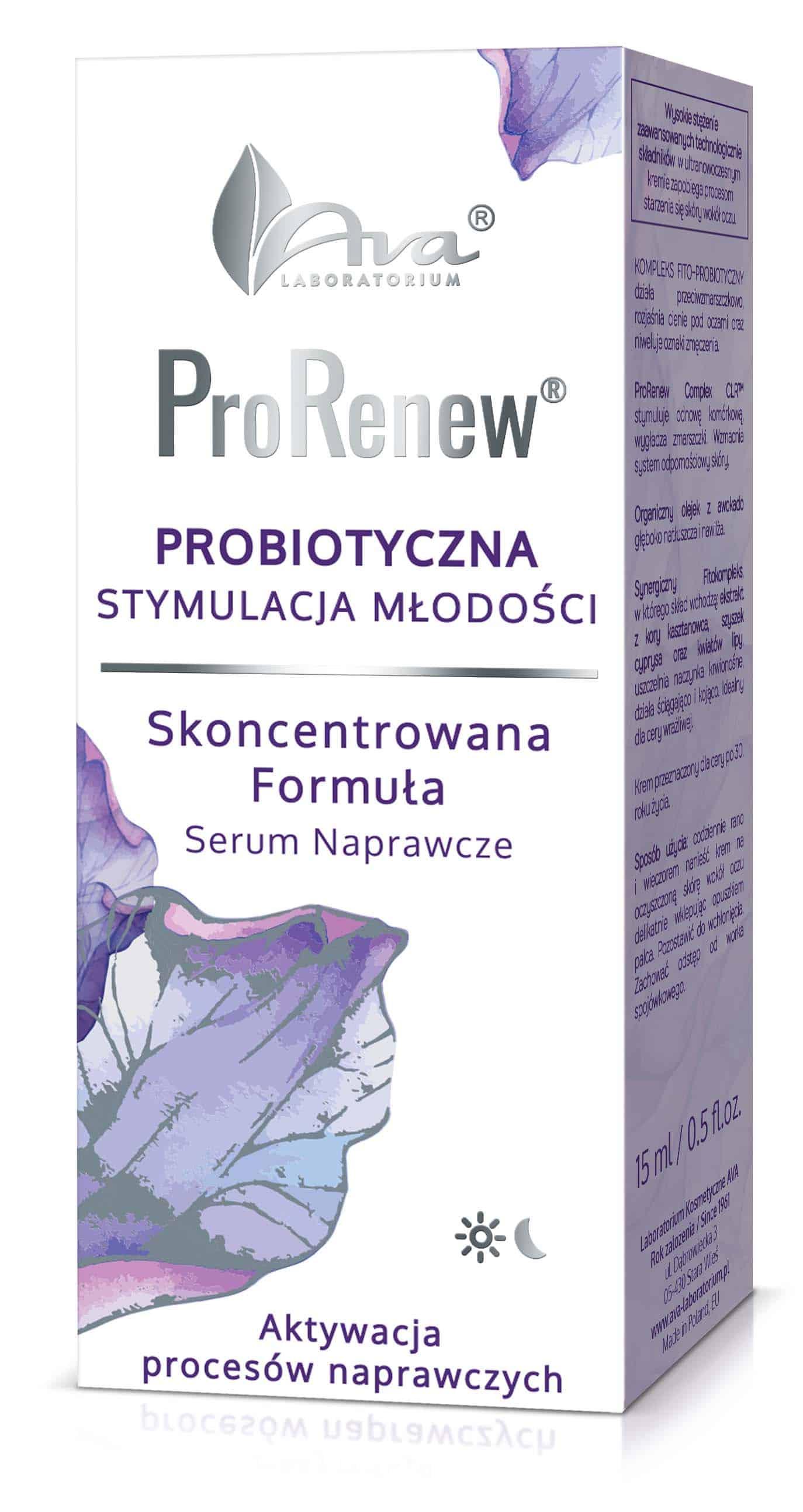 ProRenew_serum_kartonik_wizu_PL