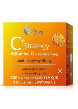C+ Strategy Multi-active lifting