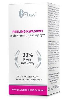 wizualka_kartonik_peeling_kwasowy 350×250-min